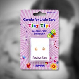 bdc86bbc3 Studex | Ear Piercing Products. Earrings and After Piercing care